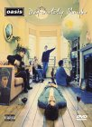 Oasis - Definitely Maybe - The DVD