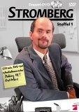 - Stromberg - 1. Staffel (2 DVDs)