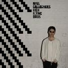 Noel Gallagher's High Flying Birds - Chasing yesterday [Limited Edition, Doppel-CD]